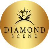 diamondscene