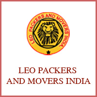 Show profile for Leo Packers and Movers (leopackers)