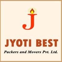 Jyotibest