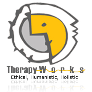 Therapywork