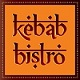 kebabbistro