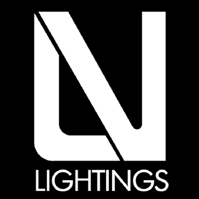 lvlightings