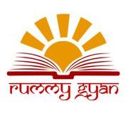 RummyGyan