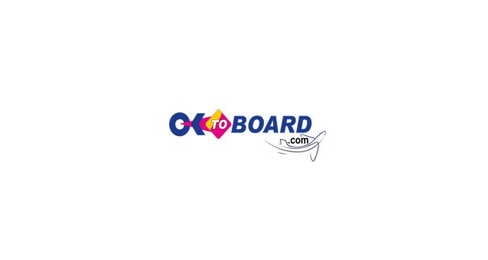 oktoboard