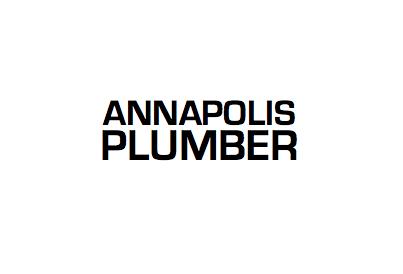 plumberannap
