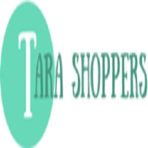 tarashopper