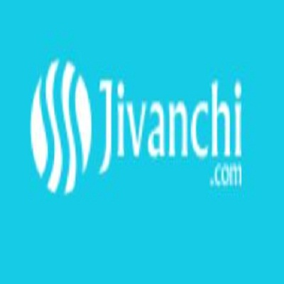 JivanchiTech