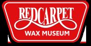 redcarpet123