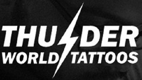 ThunderWorld