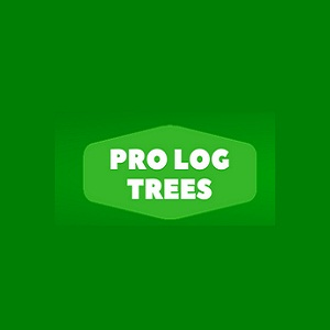 prologtrees