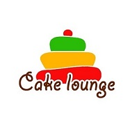 cakelounge12
