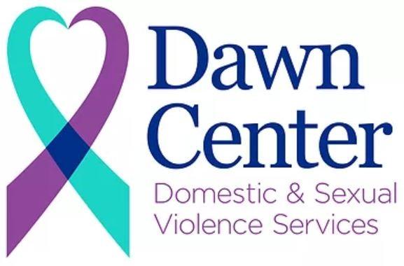 dawncenter