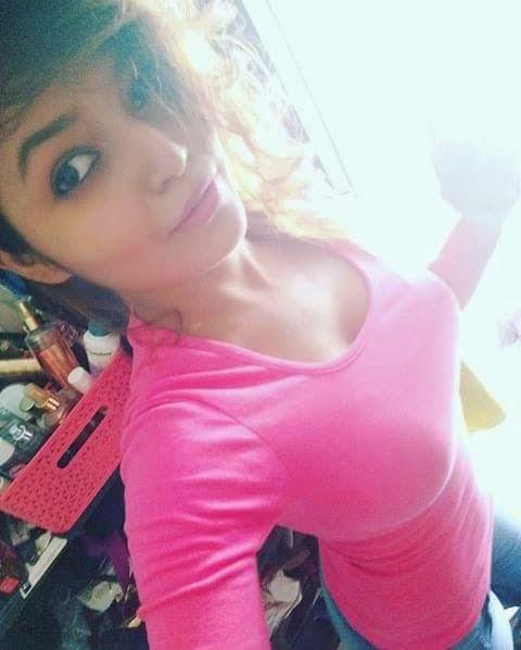 Show profile for SallyDasouki