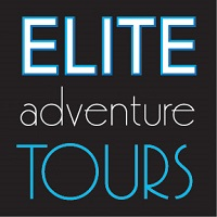 elitetours