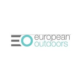 Europeanout