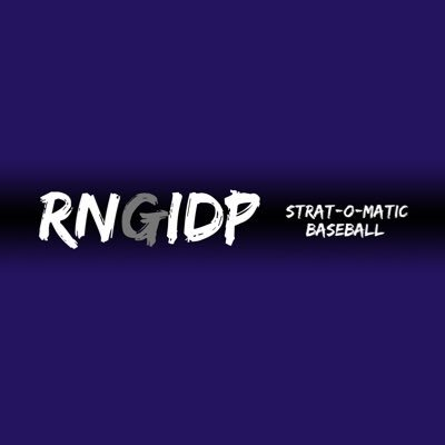 RNGIDP