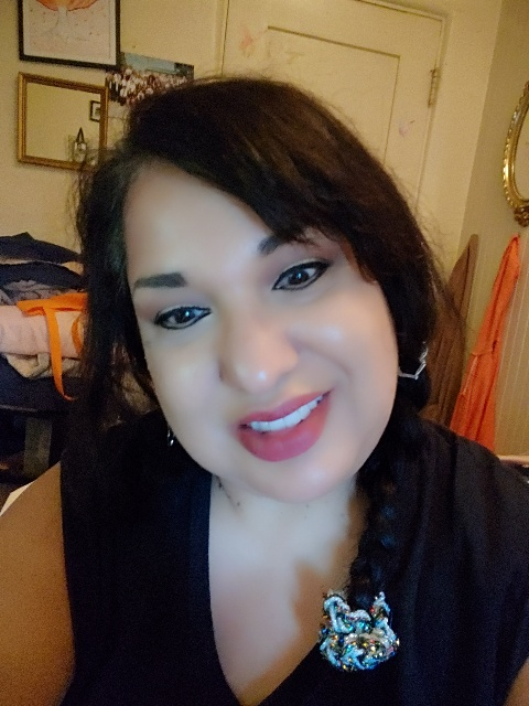 Show profile for Rachel (Rosarita64)