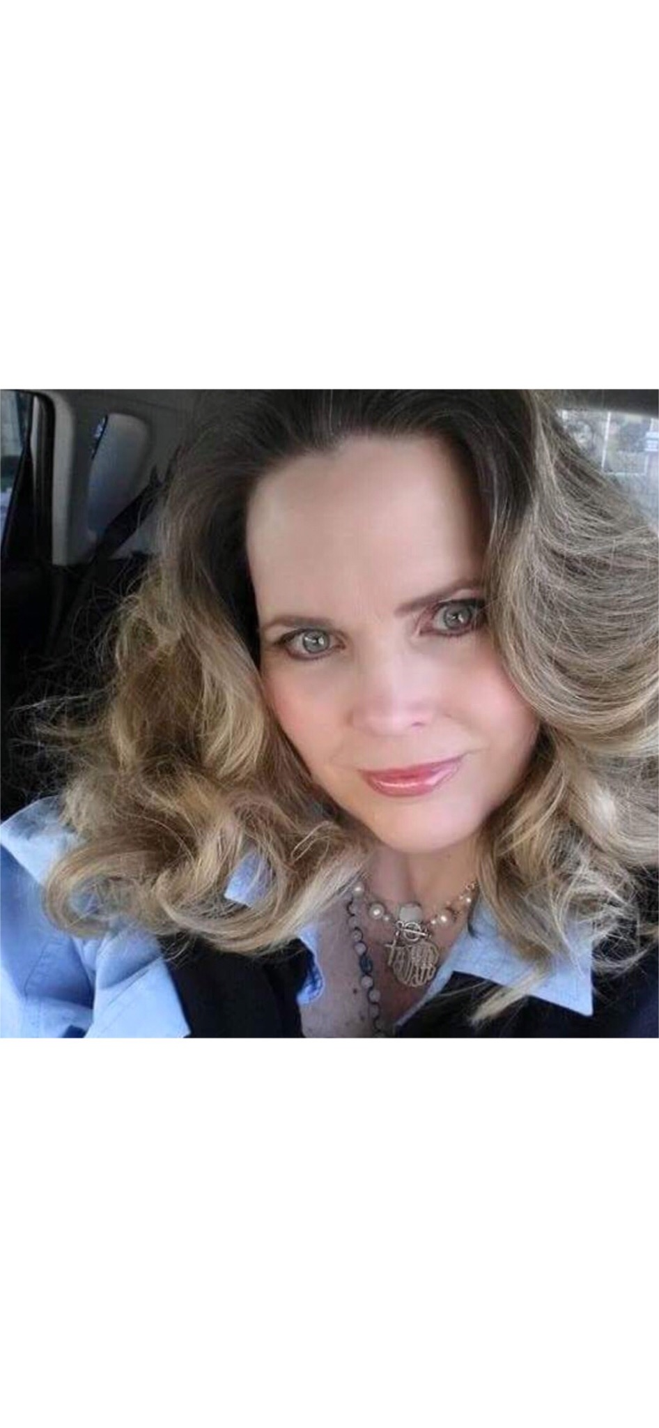 Show profile for Texasgirl606