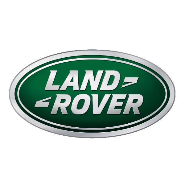 LandRoverTN