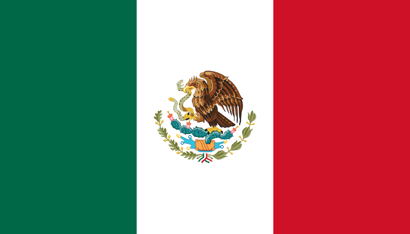 Show profile for LatinaAngel2