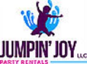 Jumpin2018