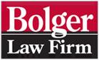bolgerlaw