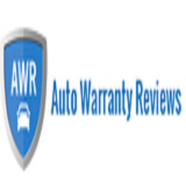 autowarranty