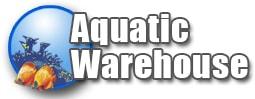 AquaticWareh