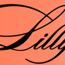 lillyhomes