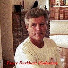 Show profile for Burkhart957