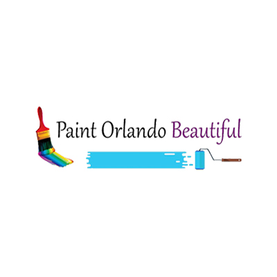 paintorlando