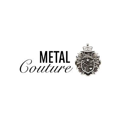 metalcouture