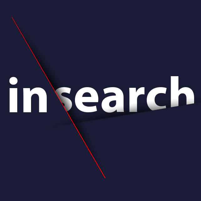 insearchseo
