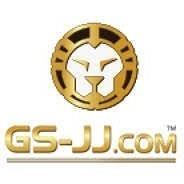 GSJJPINS2