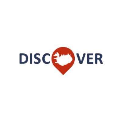 discoveris