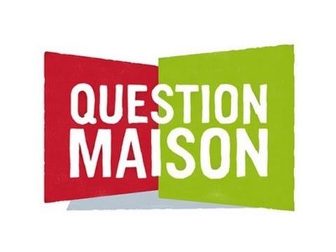 questionm