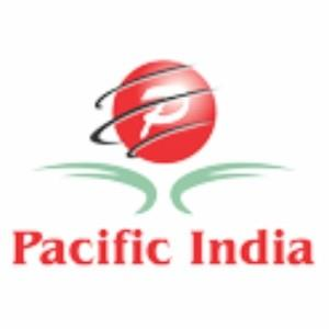 PacificIndia