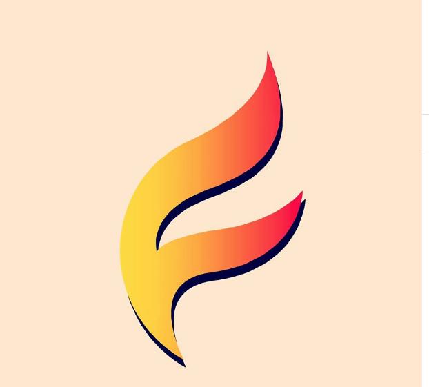 firegoesvirl