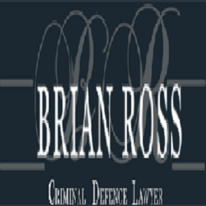 Brian Ross Criminal Defence Lawyer (brianrosslaw)