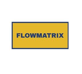 FlowMatrix