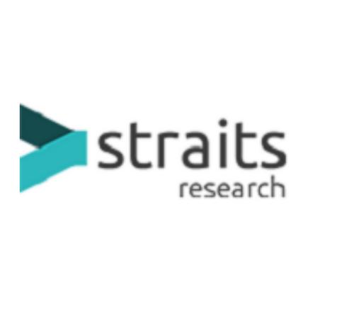 Straits (StraitsResea)