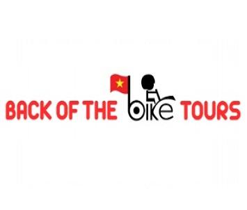 backoftours