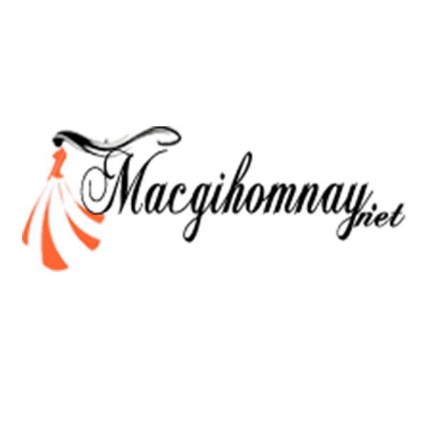 macgihomnay