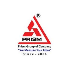PrismCalibra