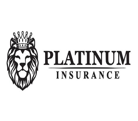 platinumohio