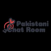 Pakistanicha