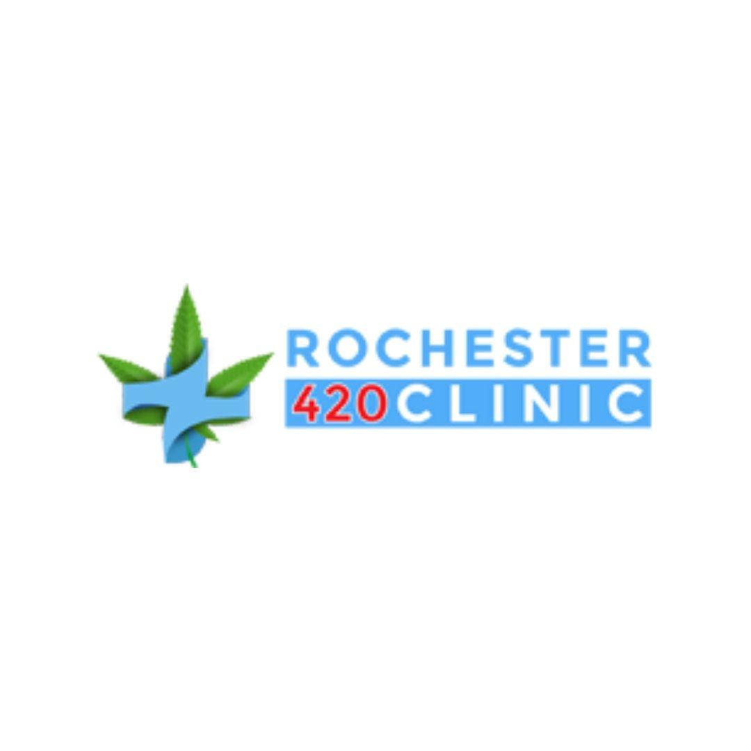 rochester420