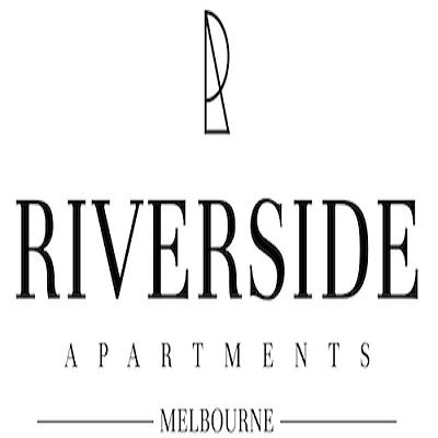 Riverside01