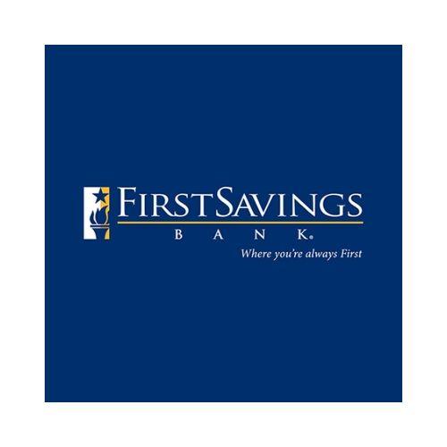 firstsavings