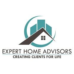 Expert Home Advisors (jprealtorsfl)